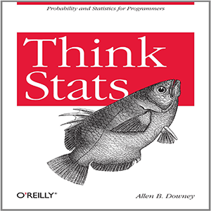 Think Stats 2