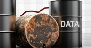 data is the new oil 1