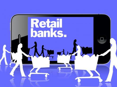 Top 10 Retail Banking Trends And Predictions For 2016