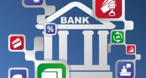 big data trends in banking