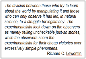 lewontin-quote