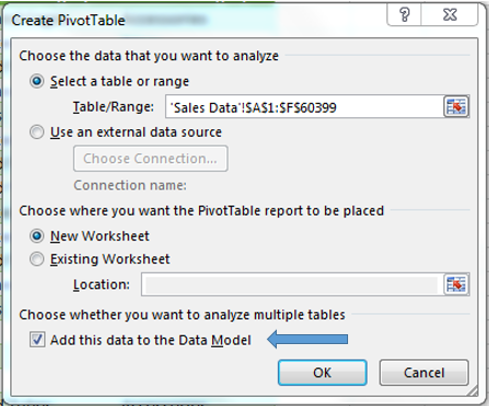 Create-PivotTable-Dialog