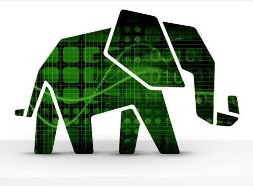 The Use and Abuse of Big Data and Hadoop