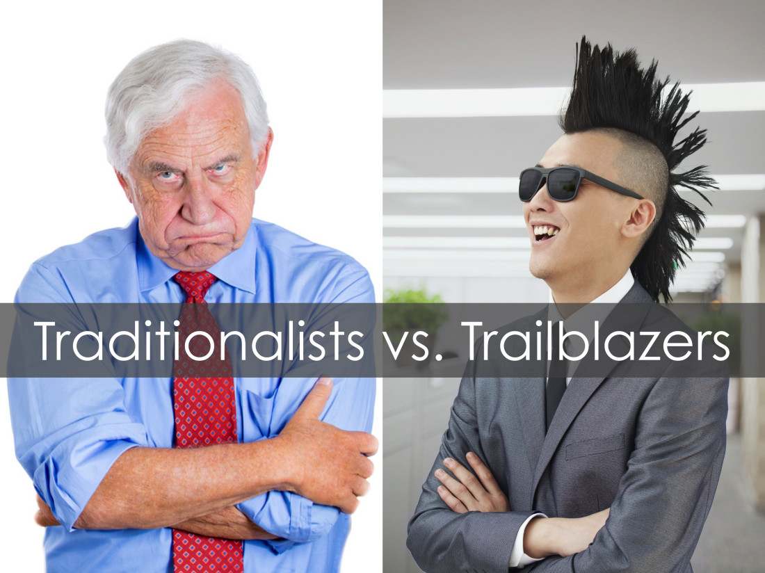 Traditionalists_Trailblazers1