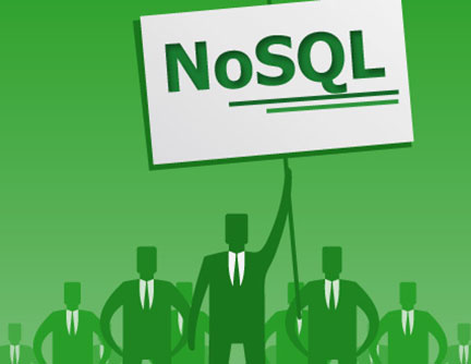 top nosql databases