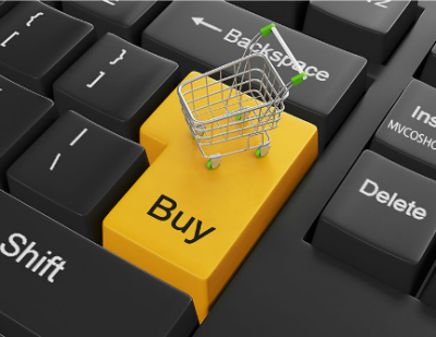 5 ways big data analytics can help your eCommerce business