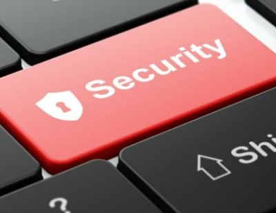 6 Big Data And Cloud Security Concerns To Watch In 2018