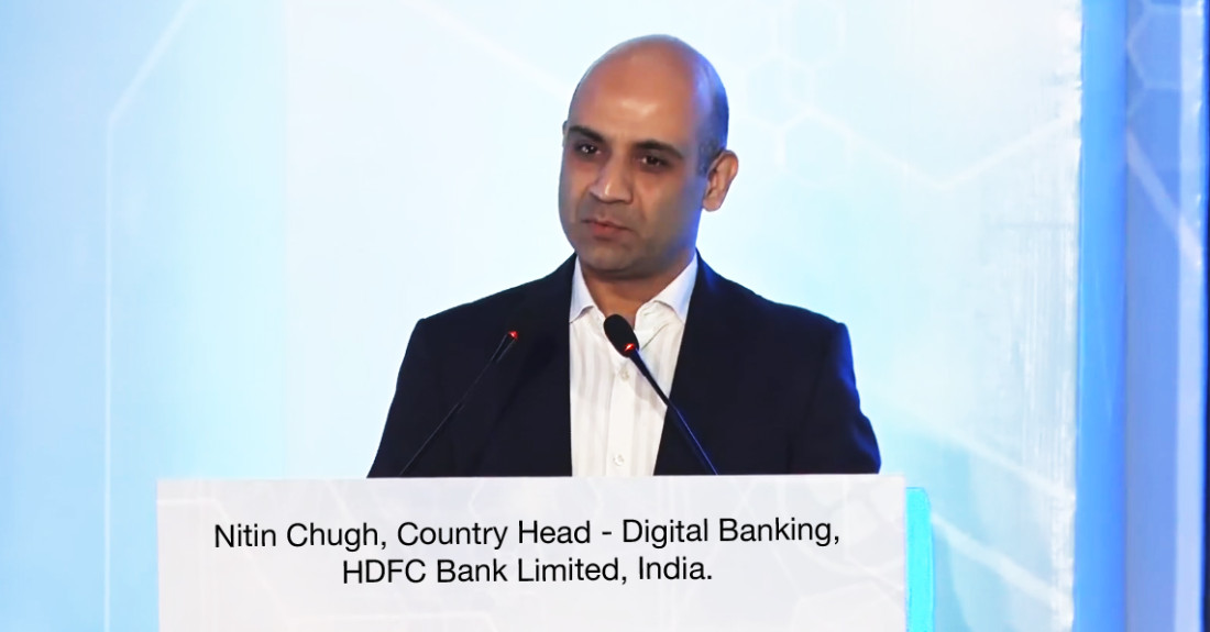 Nitin-Chugh---HDFC-Bank