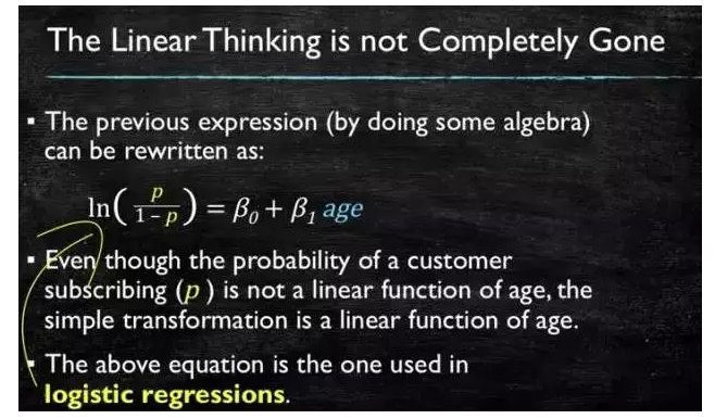 logistic-regression4