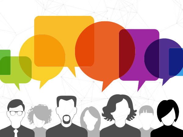 Customer engagement in the age of digital: Challenges and