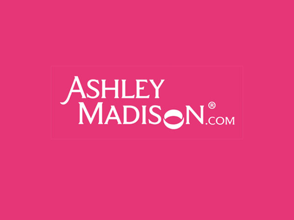 How did Ashley Madison recover from the worst data breach?
