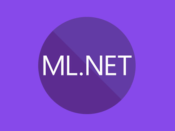 Microsoft's ML.NET: A Blend Of Machine Learning And .NET