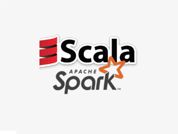Learning Scala Spark basics using spark shell in local
