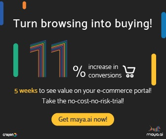eCommerce Personalization Tool