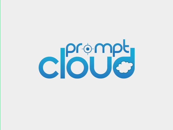 Product Review - PromptCloud's fully-managed web scraping