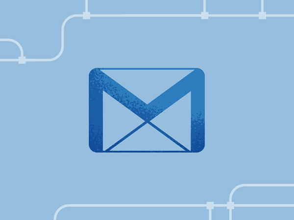 AI for email marketing