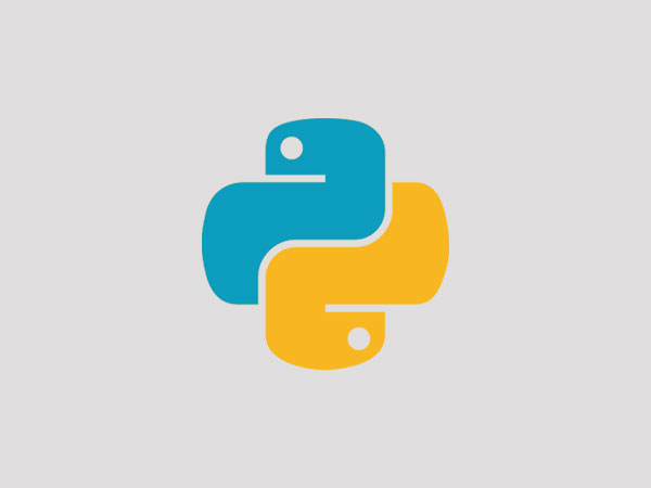 Top 20 Python libraries for Data Science