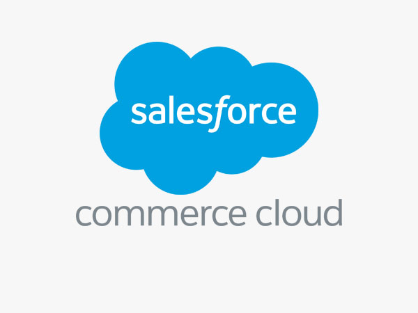 Everything you should know about Salesforce Commerce Cloud updates
