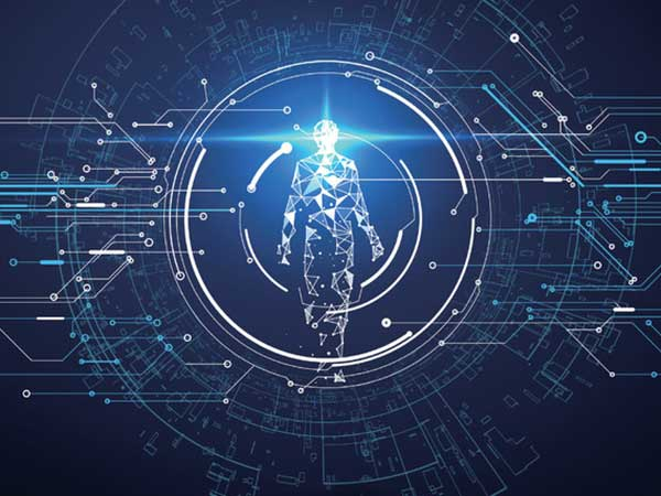 4 ways AI will change project management: trends in 2019 and the future Ai