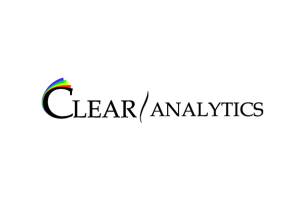 Clear Analytics | Business Intelligence
